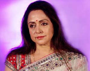 Hema Malini | हेमा मालिनी