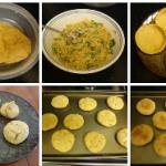 लिट्टी चोखा बनाने की विधि | Litti Chokha Recipe In Hindi
