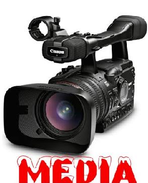 Media Advantages and Disadvantages