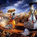 महाभारत युद्ध के रहस्य | Mahabharat Ke Rahasya In Hindi