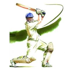 mera-priya-khel-my-favorite-sport-cricket