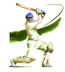 mera-priya-khel-my-favorite-sport-cricket