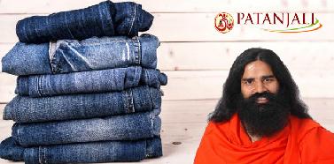 patanjali-swadeshi-jeans