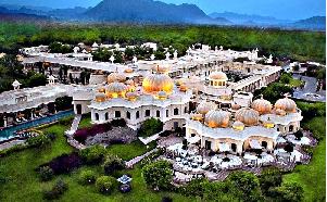 royal-palaces-india