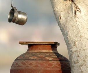 boond-boond-ghat-bharta-hai