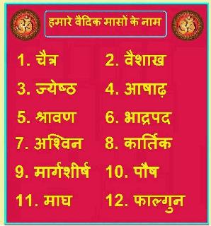 hindu-months-name-mahatv