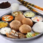 नवरात्रि नाश्ता उपवास व्यंजन रेसिपी | Navratri Snacks Upvas Fasting Recipes In Hindi