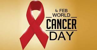 world-cancer-awareness-day