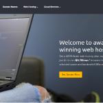 वेबसाइट बनाने का तरीका | How To Start Your Own Website In Hindi