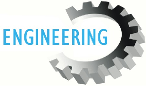 engineering-courses-exam