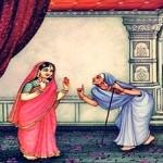 रानी कैकेयी की कहानी और रामायण में उनकी भूमिका | Story of Kaikeyi in Ramayana In Hindi