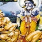 वानर राज बाली की कहानी | Vanar Raja Bali Story In Hindi