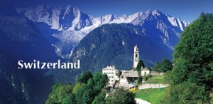switzerlands-major-tourist-attractions