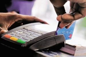 cashless-payment