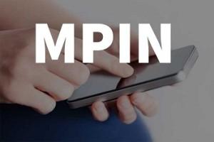 mpin-image