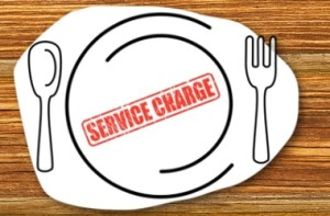 service-charge