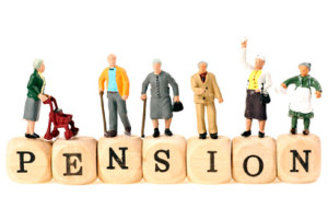 Pension-People410