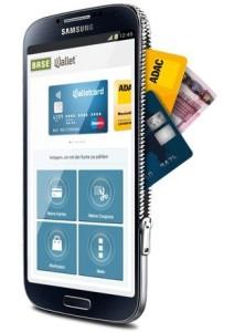 base-mobile-wallet