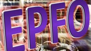 epfo480