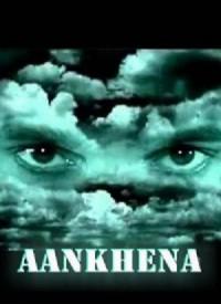 aankhein-serial