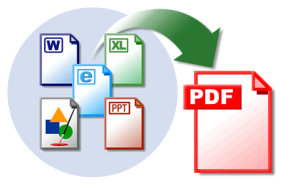 convert-word-file-into-pdf