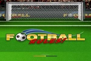 footballrules