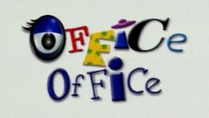 office-office
