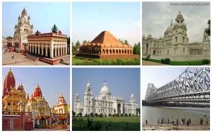 visit-in-Kolkata