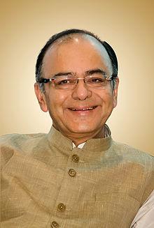 Arun_Jaitley,_Minister