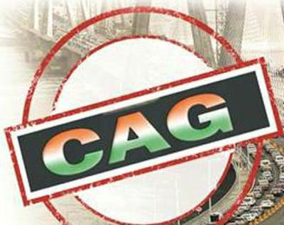 Comptroller-and-Auditor-of-General-CAG