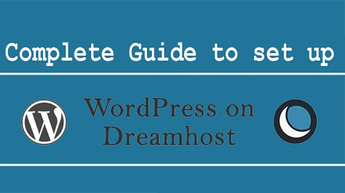Guide-to-Install-WordPress-on-Dreamhost