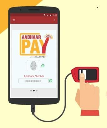 aadhaar-pay