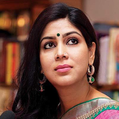 sakshi-tanwar