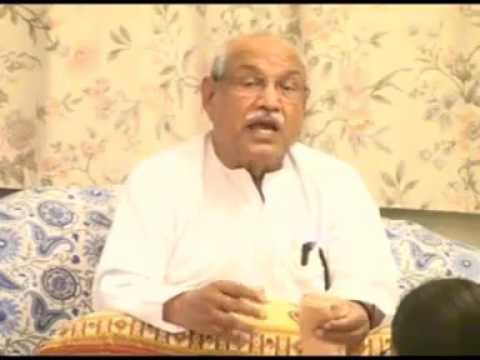 Baba Virendra Dev Dixit Scandal