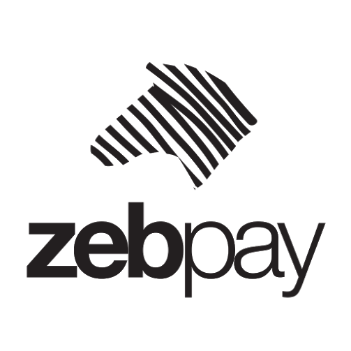 zebpay wallet app