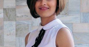 Heena Sidhu Shooter Biography In Hindi