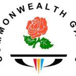 राष्ट्रमंडल खेल दिवस