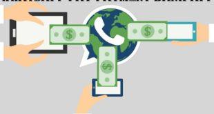 व्हाट्सएप भुगतान सेवा | WhatsApp Pay Payment Bank App
