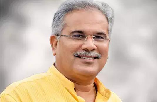 CG Padhai Tunhar Dwar portal hindi