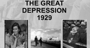 great-depression-arthik-mahamandi-causes-effects-hindi
