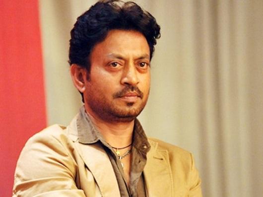 irfan khan jivani bio hindi
