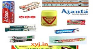 swadeshi products